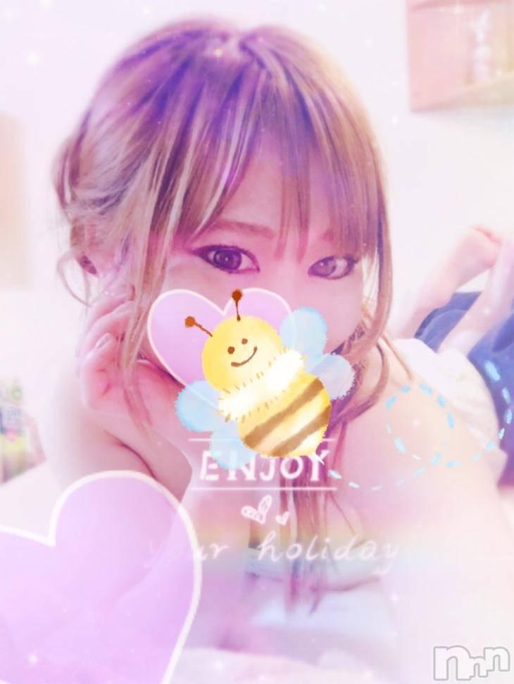 新潟デリヘルEcstasy(エクスタシー) ゆか(25)の3月11日写メブログ「こんにちは♡」