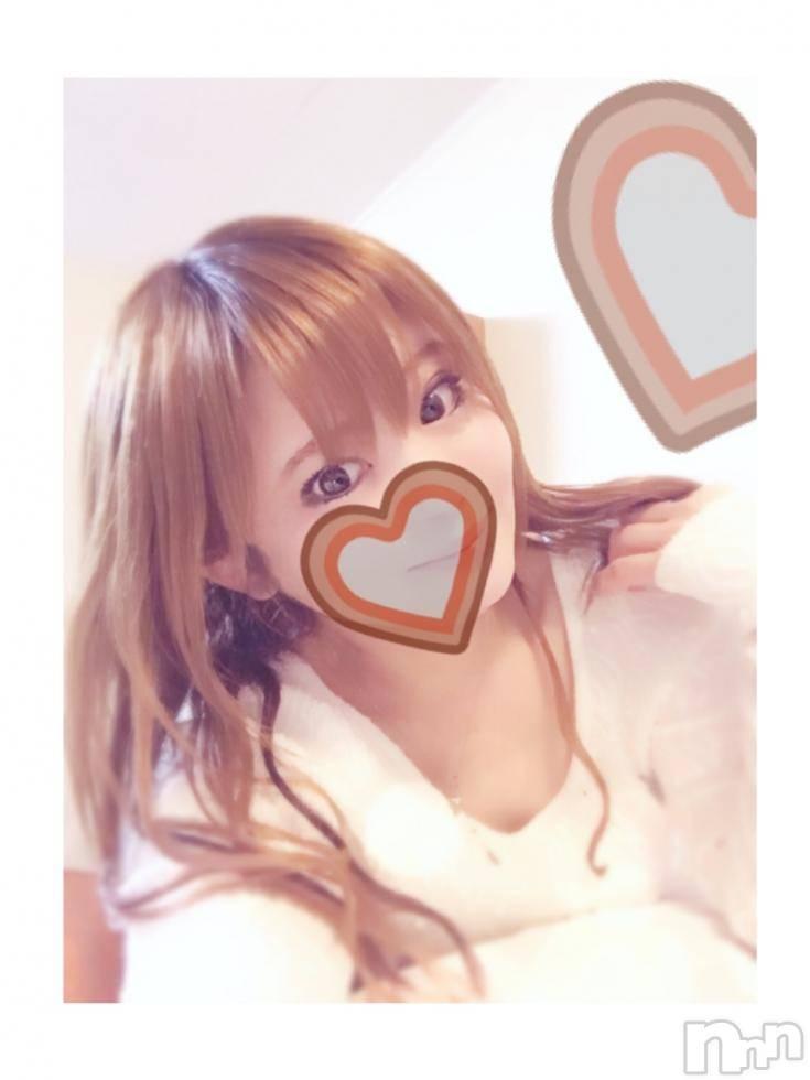 新潟デリヘルEcstasy(エクスタシー) ゆか(25)の3月12日写メブログ「こんにちは♡」