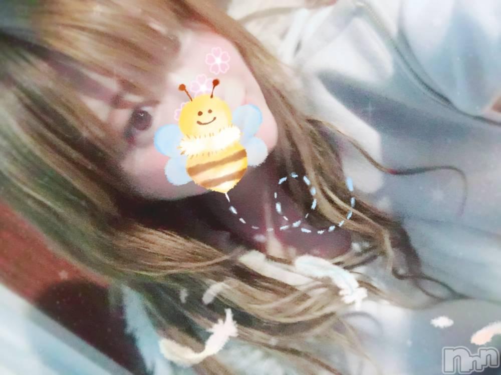 新潟デリヘルEcstasy(エクスタシー) ゆか(25)の3月15日写メブログ「おれい♡」