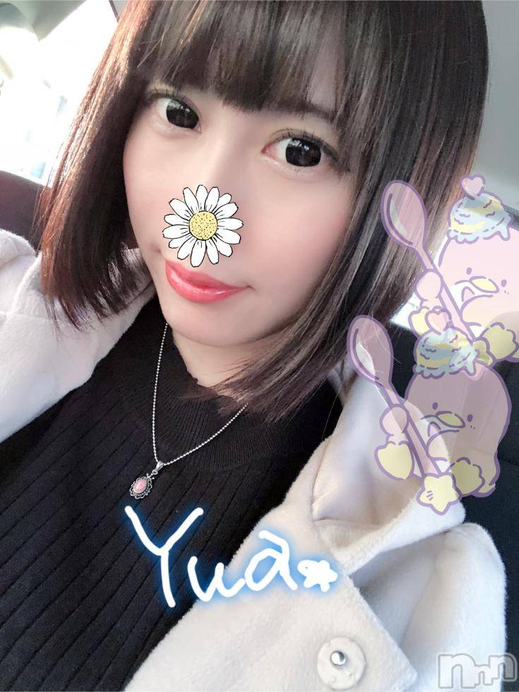上田デリヘルBLENDA GIRLS(ブレンダガールズ) ゆあ☆S級美女(22)の3月12日写メブログ「待機だよ」