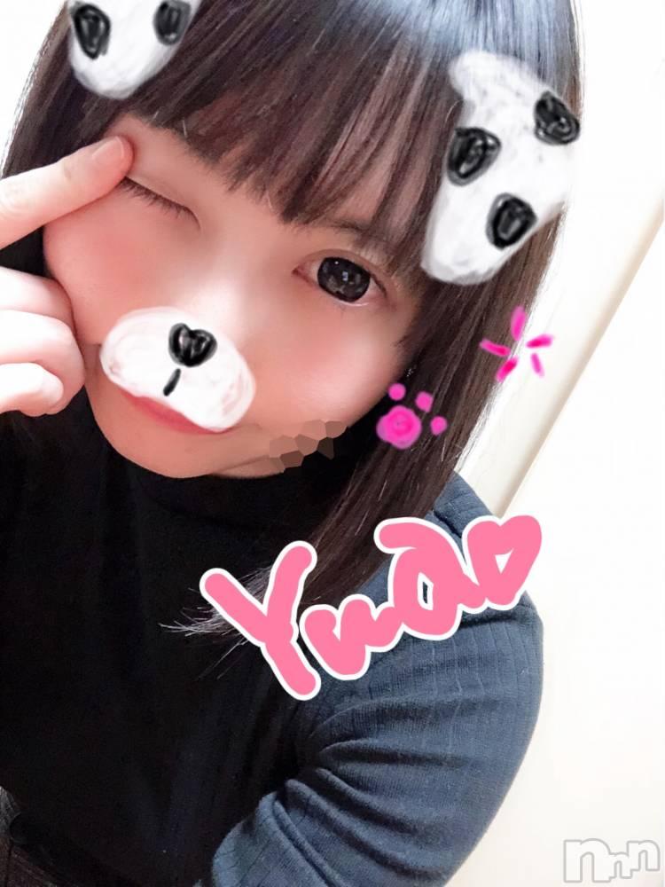 上田デリヘルBLENDA GIRLS(ブレンダガールズ) ゆあ☆S級美女(22)の3月13日写メブログ「昨日のお礼とか」
