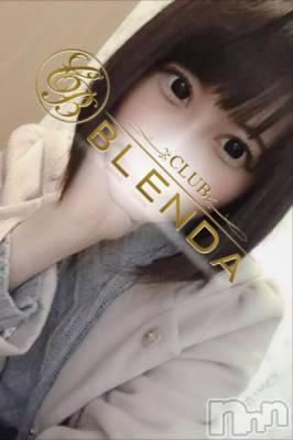 ゆあ☆S級美女(22) 身長159cm、スリーサイズB85(E).W56.H85。上田デリヘル BLENDA GIRLS(ブレンダガールズ)在籍。