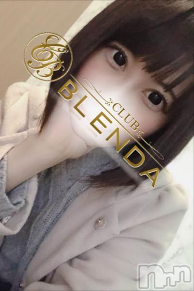 ゆあ☆S級美女(22)のプロフィール写真1枚目。身長159cm、スリーサイズB85(E).W56.H85。上田デリヘルBLENDA GIRLS(ブレンダガールズ)在籍。