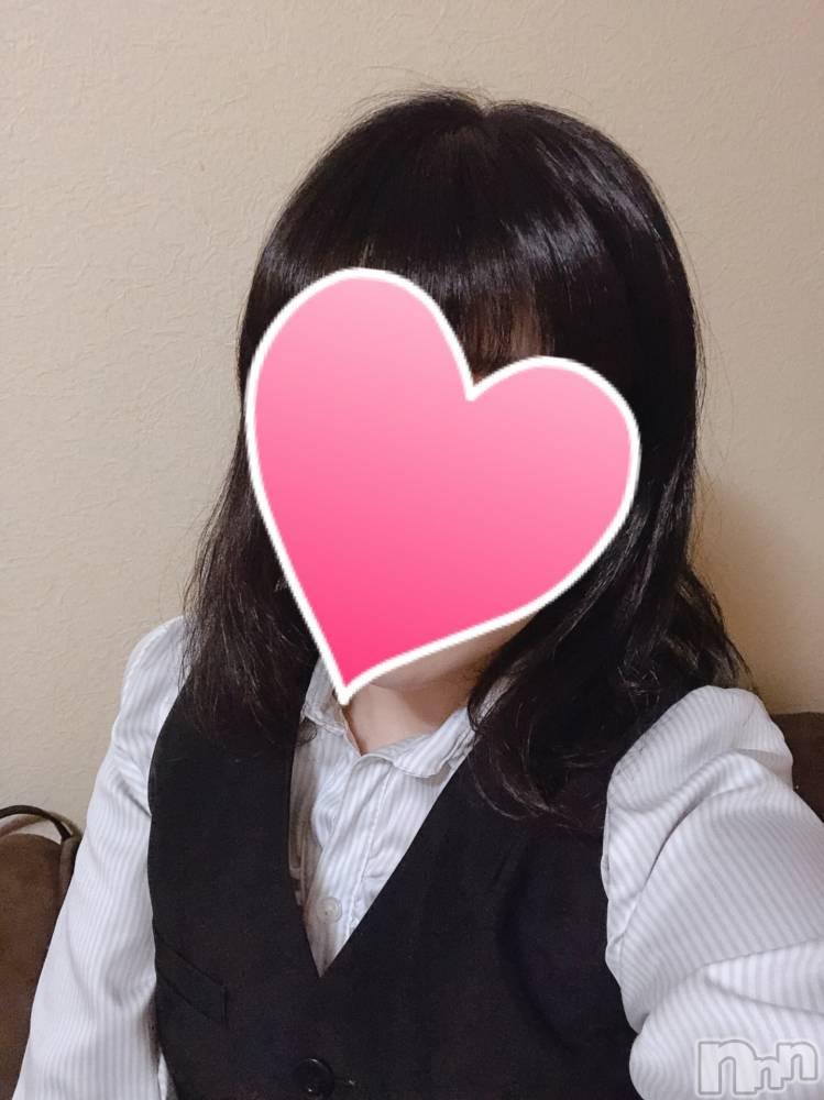 新潟デリヘルOffice Amour(オフィスアムール) ゆりか(21)の4月20日写メブログ「ねむいよ~~(*´ω`*)」