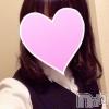 ゆりか(21)