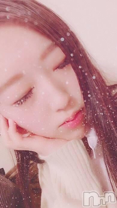 上越デリヘルClub Crystal(クラブ クリスタル) (新人)ひな(20)の3月14日写メブログ「音(´。•ㅅ•。`)」