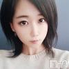 桐谷 コナツ(21)
