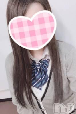 るな☆2年生☆(21) 身長155cm、スリーサイズB88(F).W58.H87。新潟デリヘル #フォローミー在籍。