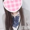 るな☆2年生☆(21)