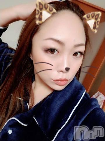上田デリヘルApricot Girl(アプリコットガール) はづき☆☆☆(27)の3月19日写メブログ「こんにちわ」