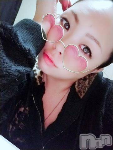 上田デリヘルApricot Girl(アプリコットガール) はづき☆☆☆(27)の3月19日写メブログ「ありがとう」
