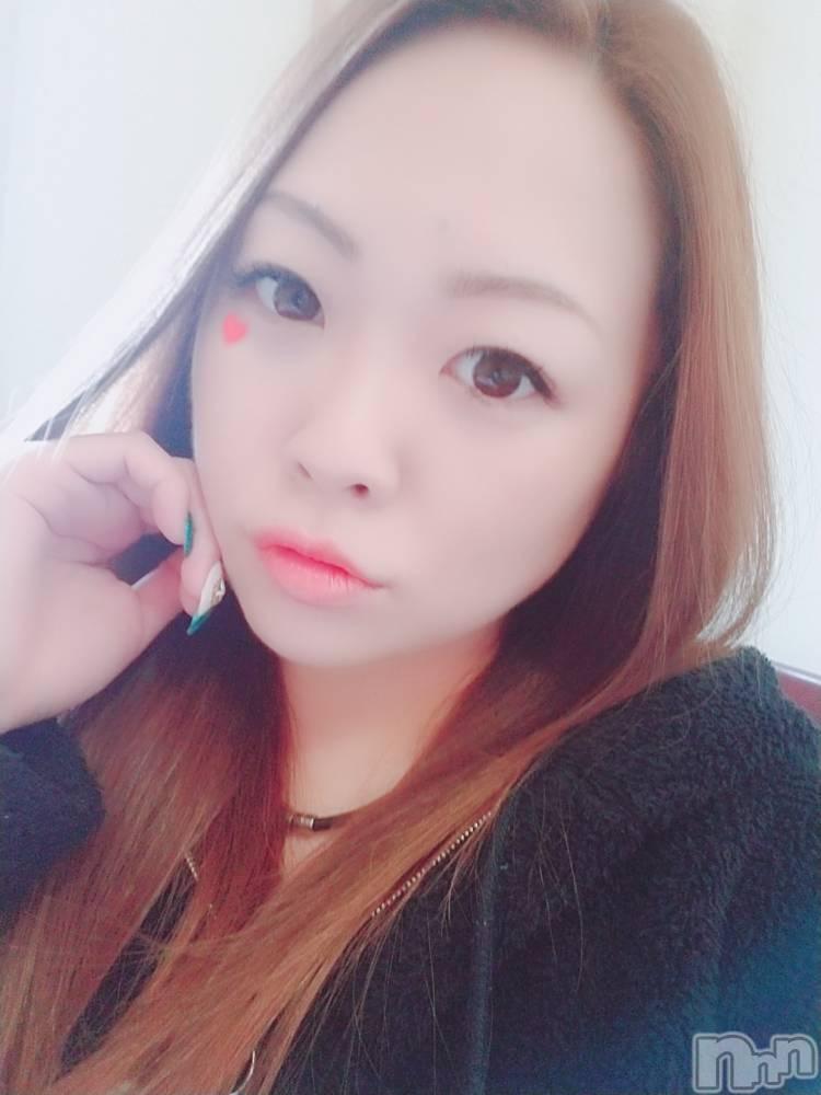 上田デリヘルApricot Girl(アプリコットガール) はづき☆☆☆(27)の3月20日写メブログ「おはよ(*^ー^)ノ♪」