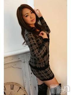 上田デリヘルApricot Girl(アプリコットガール) はづき☆☆☆(27)の3月20日写メブログ「こんにちわ」