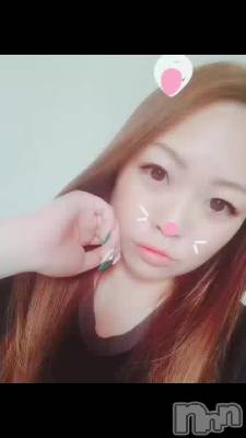 はづきの初動画だよぉ~♪