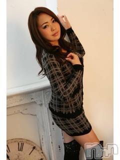 はづき☆☆☆(27)のプロフィール写真1枚目。身長160cm、スリーサイズB98(G以上).W59.H88。上田デリヘルApricot Girl(アプリコットガール)在籍。