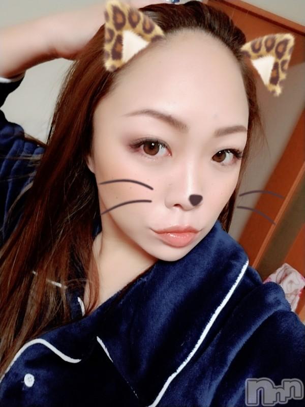 上田デリヘルApricot Girl(アプリコットガール) はづき☆☆☆(27)の2019年3月15日写メブログ「ありがとう」