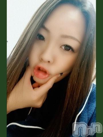 上田デリヘルApricot Girl(アプリコットガール) はづき☆☆☆(27)の2019年3月16日写メブログ「ありがとう」