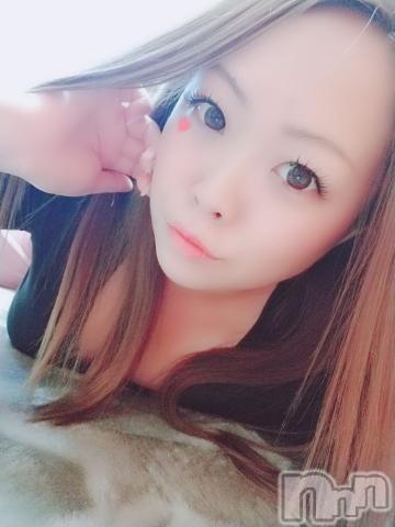 上田デリヘルApricot Girl(アプリコットガール) はづき☆☆☆(27)の2019年3月16日写メブログ「こんにちわ」