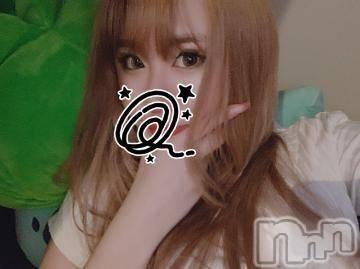 上田デリヘルBLENDA GIRLS(ブレンダガールズ) なみ☆モデル系(21)の8月18日写メブログ「?なみ?」