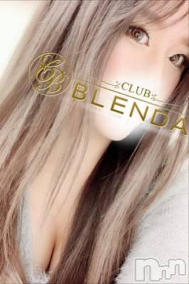なみ☆モデル系(21) 身長165cm、スリーサイズB90(F).W57.H88。上田デリヘル BLENDA GIRLS(ブレンダガールズ)在籍。