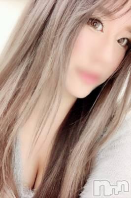 なみ☆モデル系(21) 身長165cm、スリーサイズB90(F).W57.H88。上田デリヘル BLENDA GIRLS在籍。