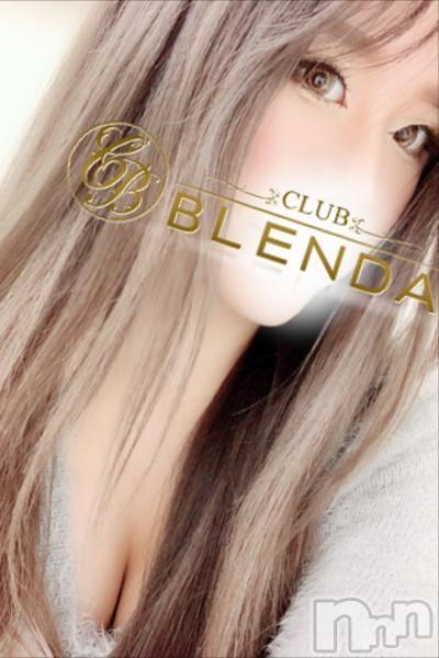 なみ☆モデル系(21)のプロフィール写真1枚目。身長165cm、スリーサイズB90(F).W57.H88。上田デリヘルBLENDA GIRLS(ブレンダガールズ)在籍。
