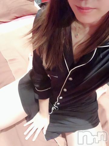 上田デリヘルApricot Girl(アプリコットガール) ななみ☆☆☆(24)の2019年3月17日写メブログ「退勤です?」