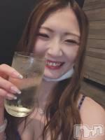 諏訪キャバクラ CLUB K 〜Prologue〜(クラブケイ) 蒼井 しずかの7月20日写メブログ「本日は。」