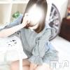 新人えれな☆果実(21)
