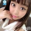 後藤 メアリ(24)