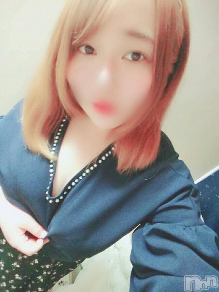 上田デリヘル2ndcall ~セカンドコール~(セカンドコール) みぃ☆うぶっ娘(18)の3月8日写メブログ「おはようございます(*´ω`*)」