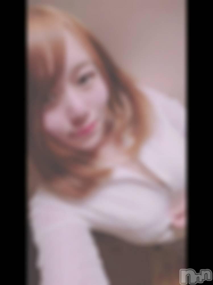 上田デリヘル2ndcall ~セカンドコール~(セカンドコール) みぃ☆うぶっ娘(18)の3月15日写メブログ「こんにちは✨」
