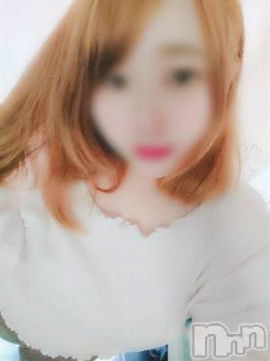 みぃ☆うぶっ娘(18) 身長144cm、スリーサイズB96(F).W74.H98。 2ndcall ~セカンドコール~在籍。