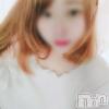 みぃ☆うぶっ娘(18)
