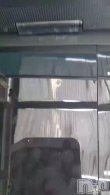松本デリヘル VANILLA(バニラ) みかさ(22)の4月17日動画「爆音( ̄▽ ̄)」