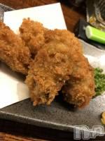 松本駅前キャバクラ美ら(チュラ) ちひろの4月19日写メブログ「今日!」