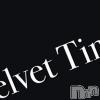 新潟中央区リラクゼーション Velvet Time(ヴェルベット タイム)の5月22日お店速報「Twitterにて空き状況&雑談を配信中です♪」