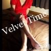新潟中央区リラクゼーション Velvet Time(ヴェルベット タイム)の6月21日お店速報「お早目のご予約がお得に…【リピート割引】【事前予約割引】のご案内♪」