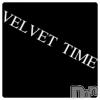 新潟中央区メンズエステ Velvet Time(ヴェルベット タイム)の7月16日お店速報「深夜2時まで受付中★新企画【リピート割引】のご案内♪♪♪」