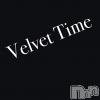 新潟中央区メンズエステ Velvet Time(ヴェルベット タイム)の8月3日お店速報「◆指名料無料◆New Faceのご案内」