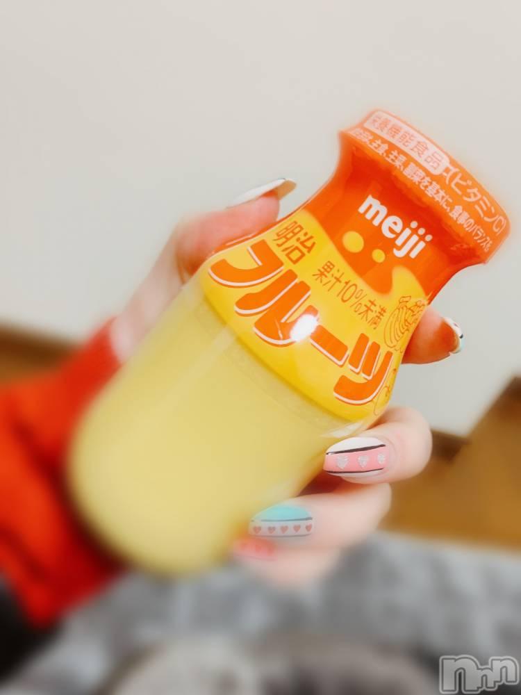 伊那デリヘルよくばりFlavor(ヨクバリフレーバー) ☆マキ☆(20)の3月17日写メブログ「おれい」