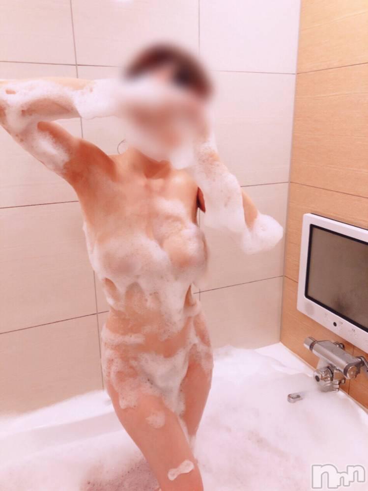 新潟デリヘルA(エース) 新人 あかり(23)の4月22日写メブログ「ソープ嬢に転向、、」