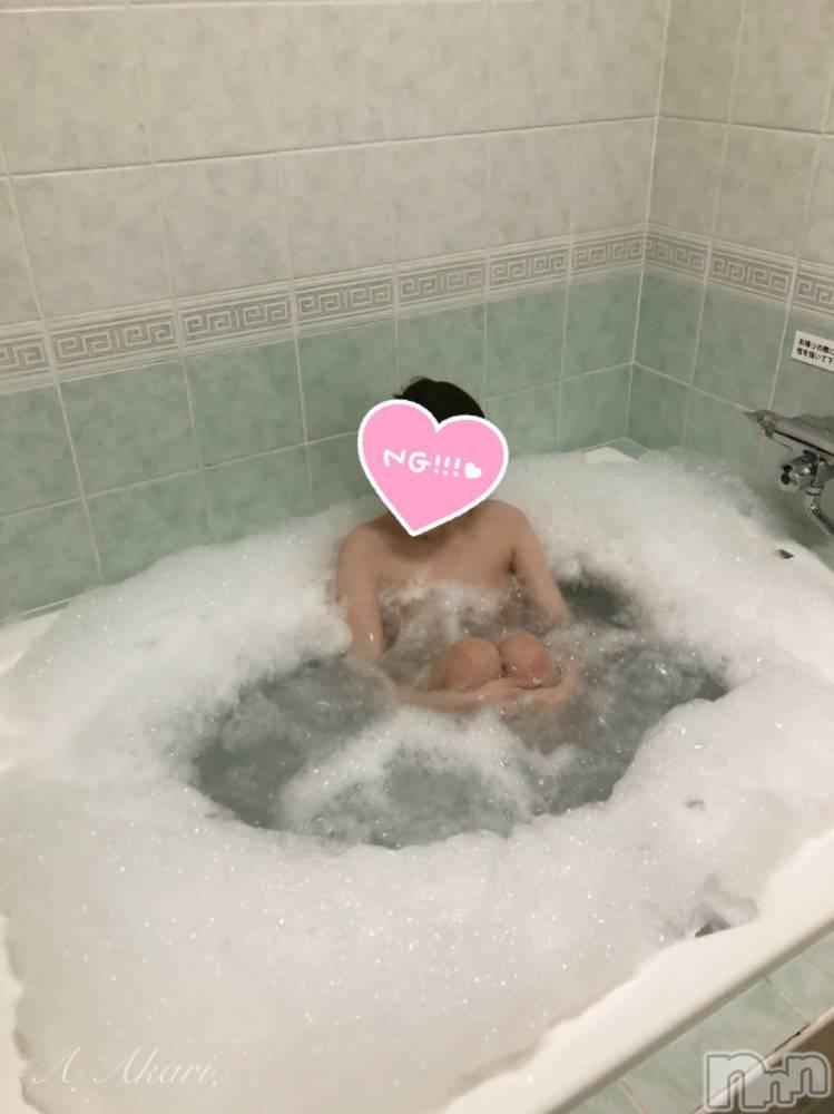 新潟デリヘルA(エース) あかり(23)の1月16日写メブログ「冬の必需品♡」