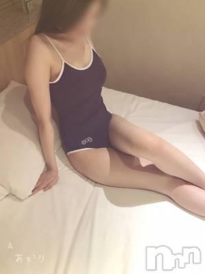 新潟デリヘル A(エース) あかり(23)の5月29日写メブログ「プレゼント♡♡」