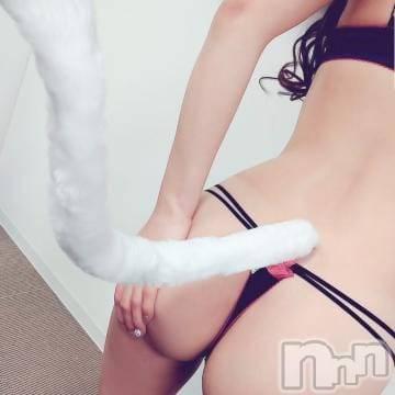 伊那デリヘルよくばりFlavor(ヨクバリフレーバー) ☆リア☆(23)の3月22日写メブログ「おはようございます♡」