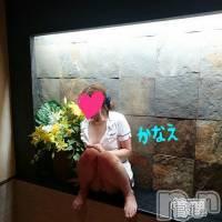 三条メンズエステ性感SPA Monica(モニカ)(セイカンスパモニカ) かなえ(28)の4月1日写メブログ「マッサージ」