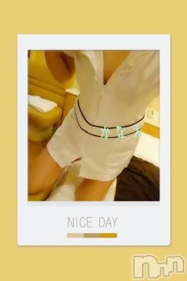 三条メンズエステ 性感SPA Monica(モニカ)(セイカンスパモニカ) かなえ(28)の5月17日写メブログ「昨日はありがとうございました~」