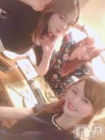 高田クラブ・ラウンジRagdoll (ラグドール) せら(21)の9月16日写メブログ「女子会」