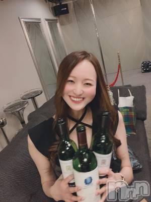 高田クラブ・ラウンジRagdoll (ラグドール) せら(23)の3月18日写メブログ「にゃん♡」