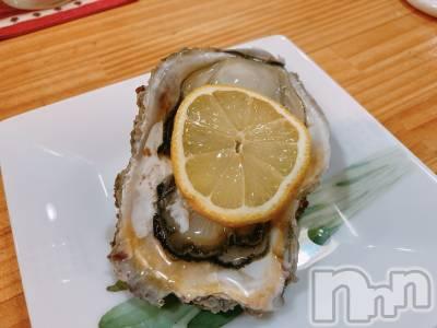 高田クラブ・ラウンジRagdoll (ラグドール) せら(23)の6月13日写メブログ「牡蠣」